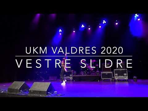 UKM Valdres 2020