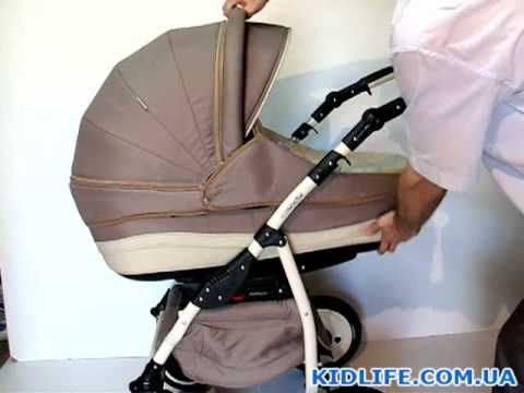 Каталог onliner. By это удобный способ купить детскую коляску adamex. Характеристики, фото, отзывы, сравнение ценовых предложений в минске.