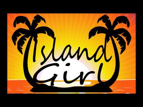 Rudy Mendiola-Belau my Island
