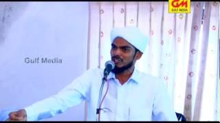 Mujahid & Ap Samstha Akalad Samvadam - Short Clip-6