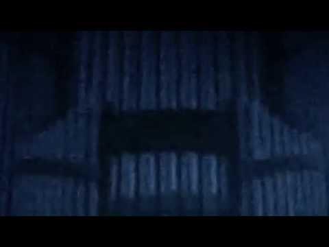 Baldosas amarillas - vetusta morla (Palau de la Música BCN 01.02.12)