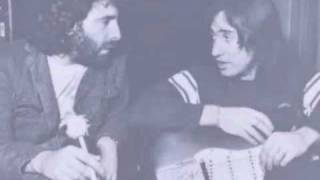 Watch Godley  Creme Sale Of The Century video
