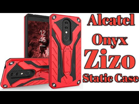 zizo-static-series-case---for-the-alcatel-onyx