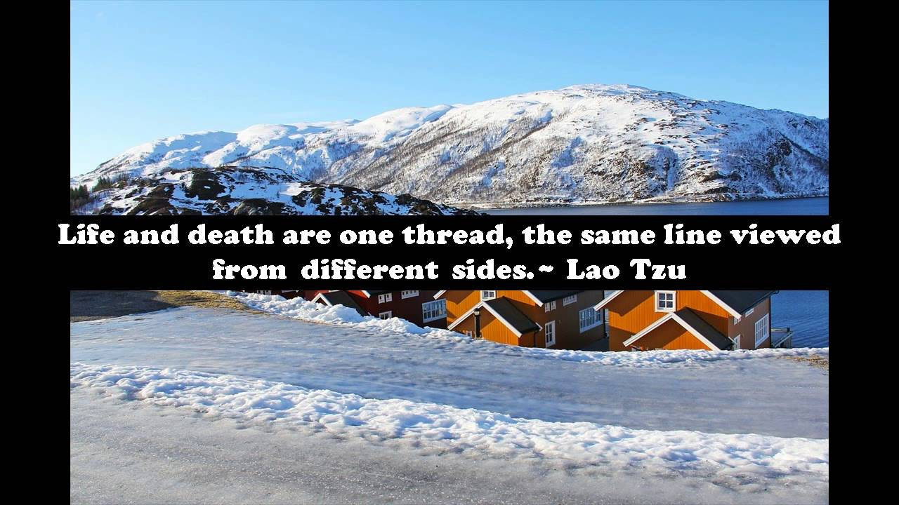 Inspirational Quotes About Love And Death Beautiful Quotes About