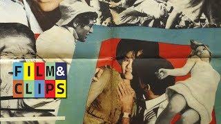 La Cible Dans L'Oeil (L'Occhio Selvaggio) - Film Complet Version Française By Film&Clips