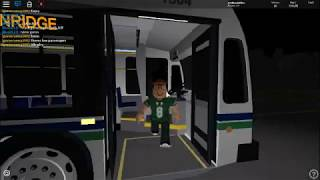 Roblox - Episode 6 St. Catherines
