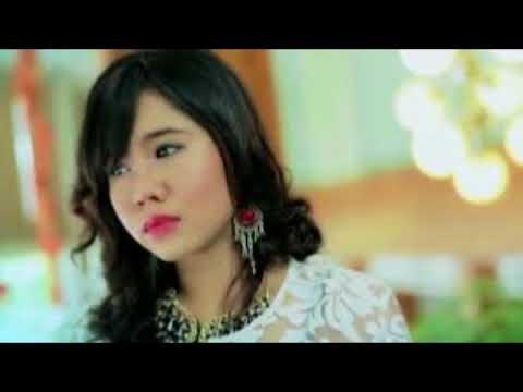 [MINANG SONG] Rayola - Cinto Palapeh Tanyo