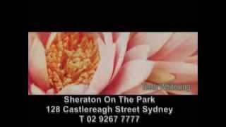 Video Billboards Sydney Dentist