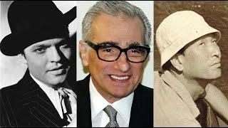 Best Action Directors In Film History
