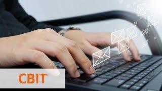 ФСБ требует от интернет-сервисов предоставить доступ к личной переписки россиян