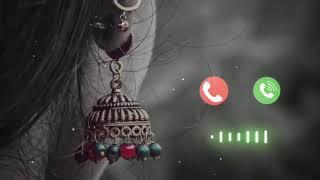 love ringtones download telugu love ringtones mp3 telugu love ringtones 2021 telugu love ringtones