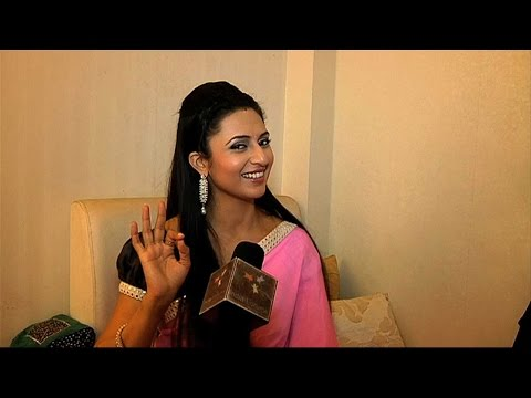 Divyanka Tripathi Shares Her Journey of 1Year With YHM from YouTube · Duration:  3 minutes 7 seconds