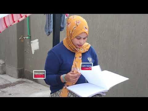 FILM QISO DHAB