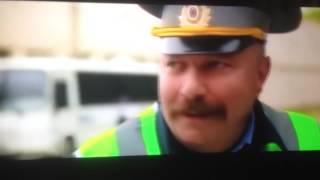 Новый клип лада Приора (2016 Чечня)