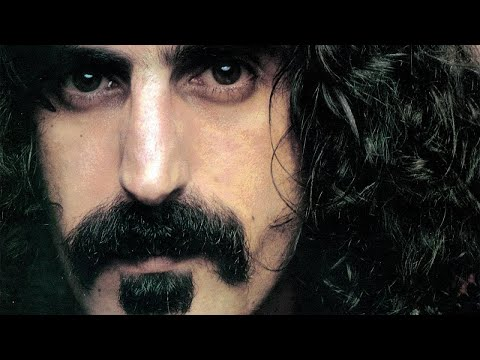 Frank Zappa And The Mothers Of Invention Top 10 Songs