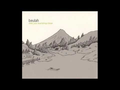 Beulah - Sunday Under Glass