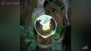 Video Mangalyam TantunanenaSong Alaipayuthey download MP3, 3GP, MP4, WEBM, AVI, FLV Oktober 2018