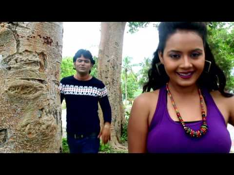 Tutal Preat Ke Nata , January May Jiya Re Se Jiya Re  Judai Raja , Pappu Khan Songs Bhojpuri   Hot 2