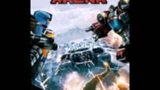 Juegos Gratis Xbox360