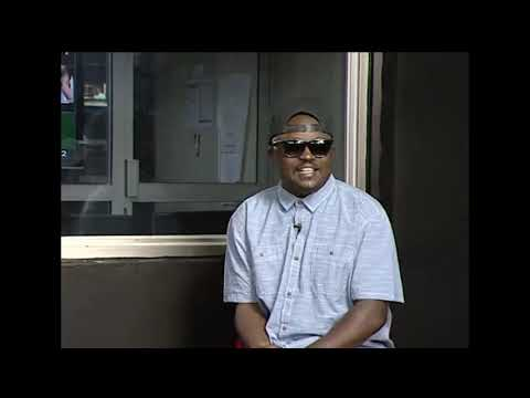 Shanks Vivie D Clears Rumors of being Mentally challenged | New Music 2015