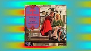 1968 GILLES ET DOMINIQUE Petite Lisa ( rare duo GILLES OLIVIER-Dominique NEY )