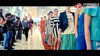 Show Time в Чернівцях: Відкриття бутіка Андре Тана. (Випуск 1)