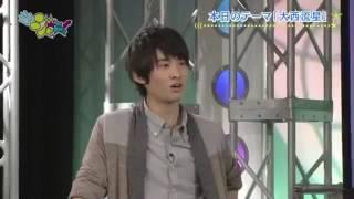 まいど!ジャーニィ〜 テーマ:大西流星 ゲスト:かつみ・さゆり 2013/5/1...