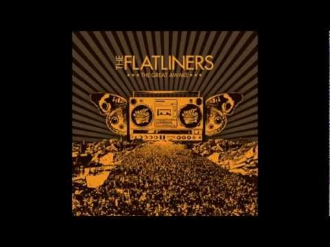 The Flatliners - Eulogy