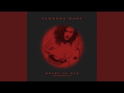 Heart of Wax (Blank & Jones Late Night Mix)