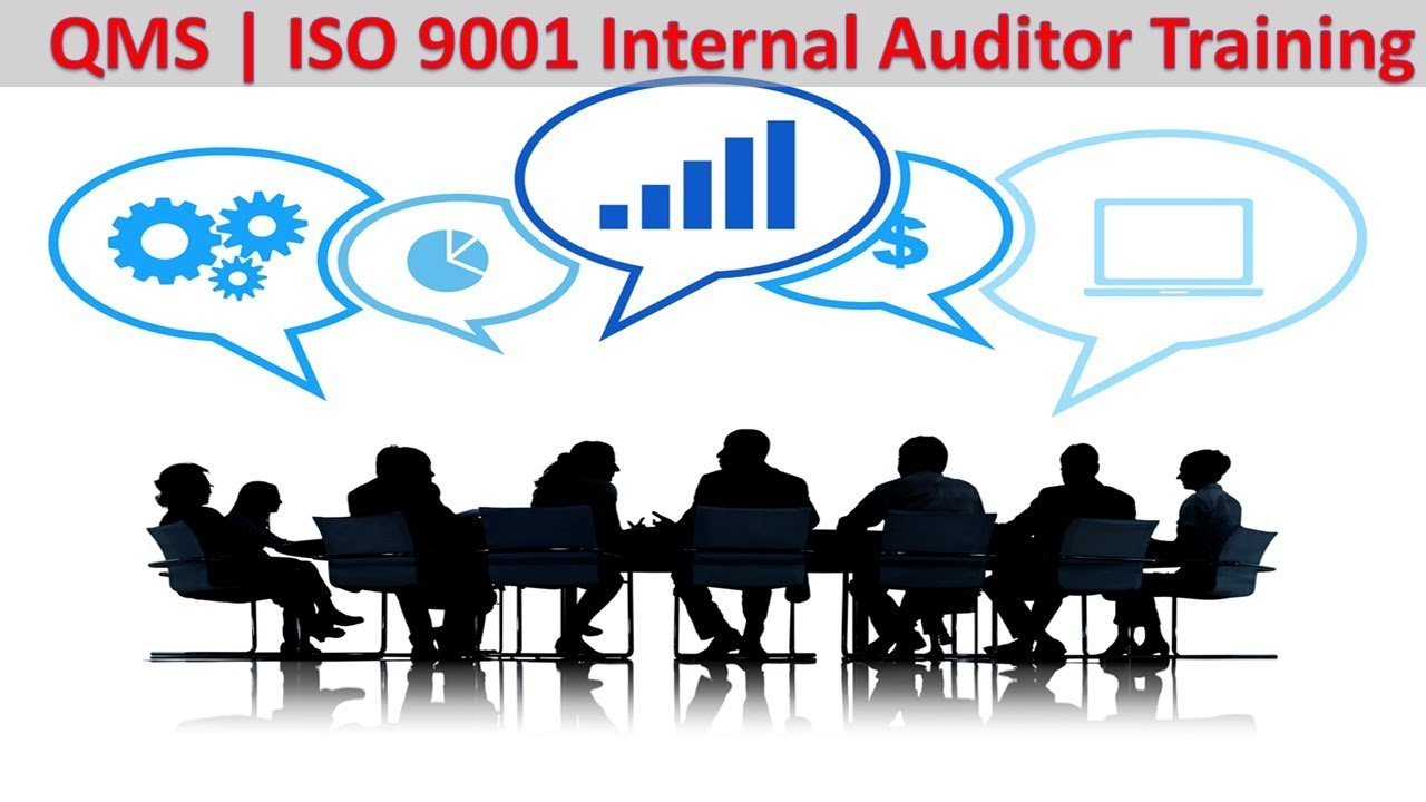 . Reviewed and revised. Buy the most up to date version of the standard now!. Already certified and you want to transition to iso 9001:2015?. Iso 9001 has.