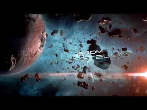 Hans Zimmer - Stay (Interstellar) (Tom Bro Remix)