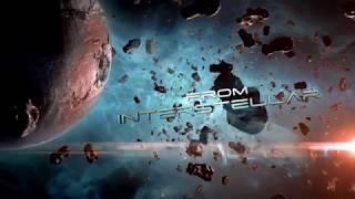 Hans Zimmer - Stay (Interstellar) (Tom Bro Remix)
