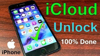 iCloud Remove an Unlock iOS 13.2.2 Activation Lock iPhone/iPad New Method With 1000% Success Proof