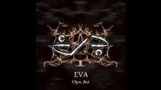 Ojos Así (Eyes Like Yours) - Shakira (Metal Cover)