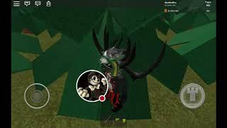 Spielen Geist Spiele in Roblox!