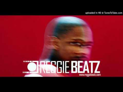 YG - Still Brazy Instrumental ReProd.By Reggie Beatz