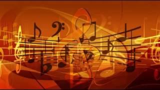 Carmen Miranda - Tico Tico.Mp3