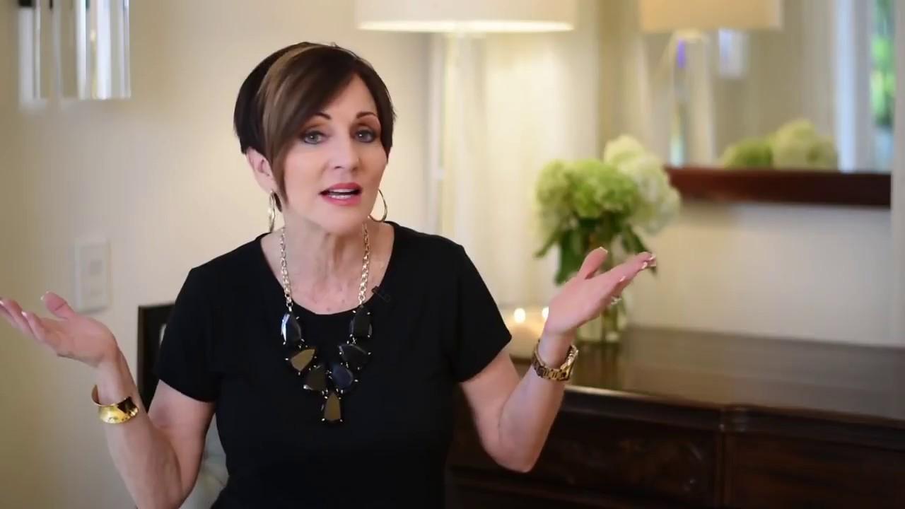 Famous female interior designers YouTube