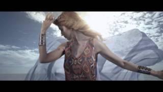 Googoosha - Yonimda bo'ling (Official video)