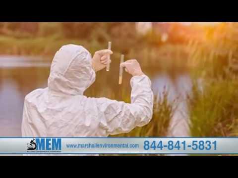 marshall-environmental-management-|-asbestos,-mold-&-indoor-air-quality-|-oklahoma-city,-ok