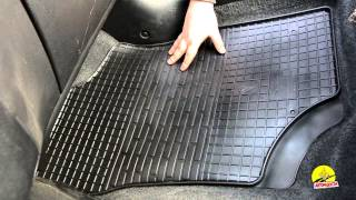 Обзор ковриков в салон Mitsubishi Lancer 9 - Резиновые коврики в салон Evolution(Купить резиновые автомобильные коврики в салон Mitsubishi Lancer 9: http://www.avtoradosti.com.ua/p/25370.html Звоните сейчас: (044)..., 2013-11-16T13:30:28.000Z)