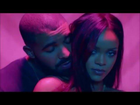 Rihanna - Work ft. Drake Ringtone