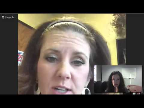 How Kristi Soligo Uses Cole Realty Resource for New Real Estate Clients