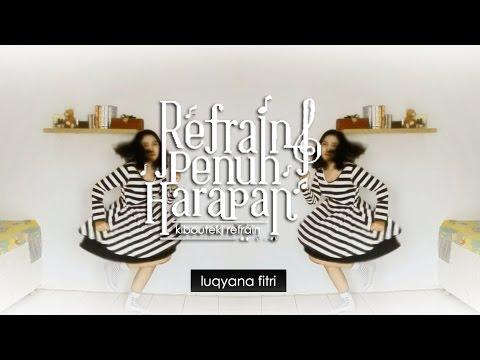 JKT48 - Kibouteki Refrain Dance Cover / Refrain Penuh Harapan