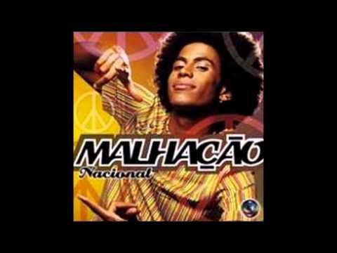 MALHAÇÃO 2004   Do Seu Lado (Jota Quest)