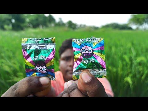 Mummy Daddy Candy, Cigarette Candy,90's Kids candy|மம்மி டாடி மிட்டாய்|சிகரெட் மிட்டாய்|Unboxing