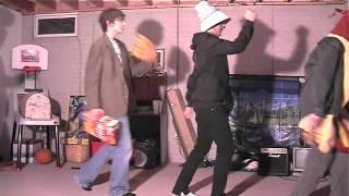 Wet Spaghetti &quotProfessor Hot Dog&quot &quotRemix Dance&quot