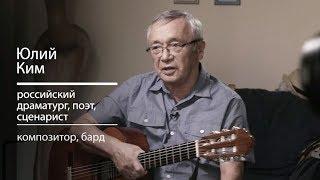Смотреть видео Когда в России появятся новые Галичи | Реальный разговор онлайн
