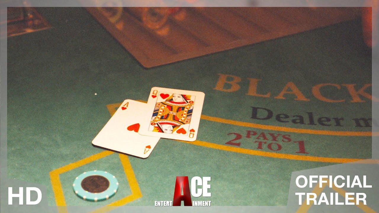 The last casino bande annonce vinaigre balsamique bio casino