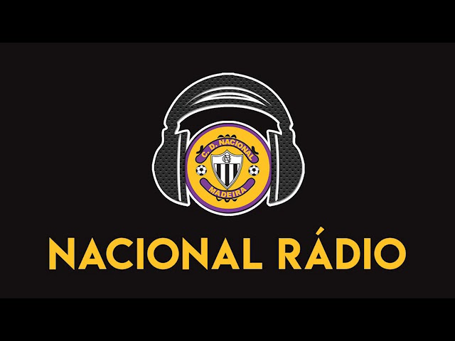 Nacional Radio   28 OUTUBRO